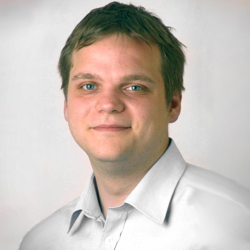 Dr. med. Ivo Löffler